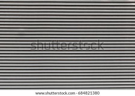 Texture Louver Jalousie Stock Photo (Edit Now) 684821380 - Shutterstock