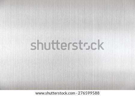 texture of metal for background. - stock photo