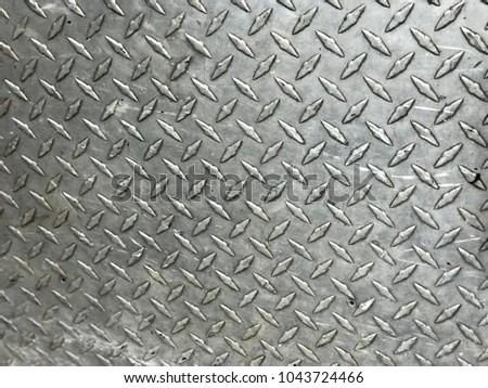 stock-photo-texture-of-metal-with-geomet