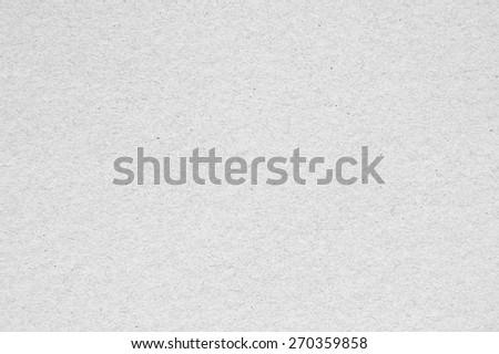 Texture of Monochrome paper. - stock photo