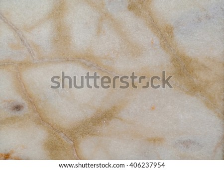 Texture of Nature marble background, Materials for building