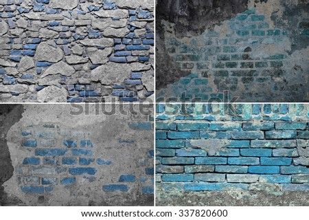texture of old brick wall background. old brick wall. old brick wall. old brick wall. old brick wall. old brick wall. old brick wall. old brick wall. old brick wall. old brick wall. old brick wall.  - stock photo