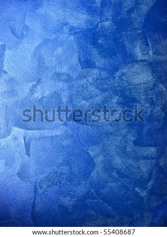 texture of paint background - stock photo