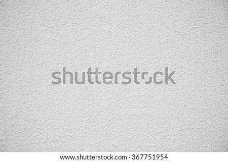 Texture of stone background - stock photo