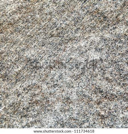 Texture of stone - seamless gray grunge natural background - stock photo