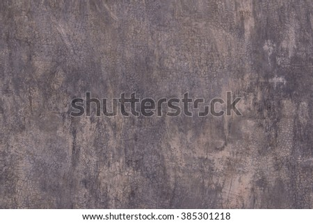 Texture of stone. selective focus. - stock photo