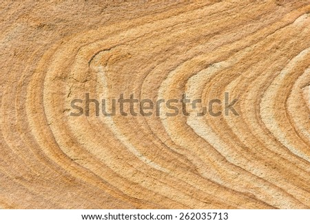 texture of the old sand stone, background
