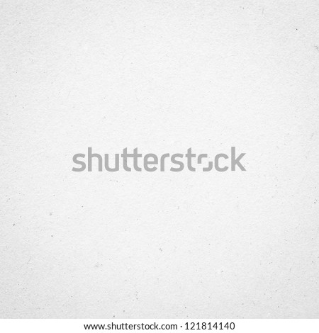 Texture of the paper as a background. - stock photo