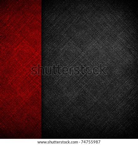 texture of wallpaper - stock photo