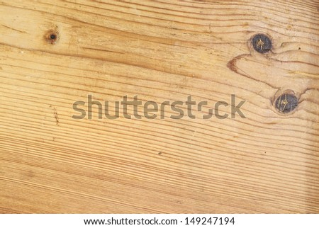 Texture of wood, background.