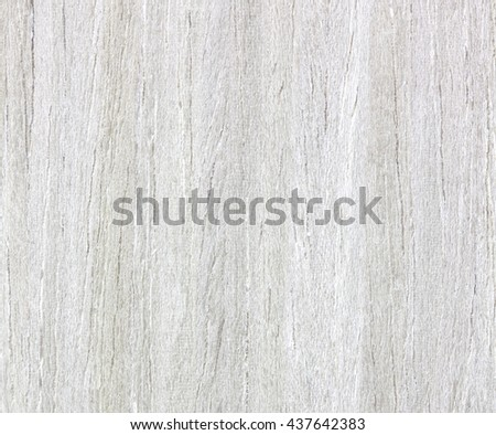 Texture of wood background close up background pattern.