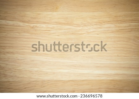 Texture of wood background closeup - stock photo