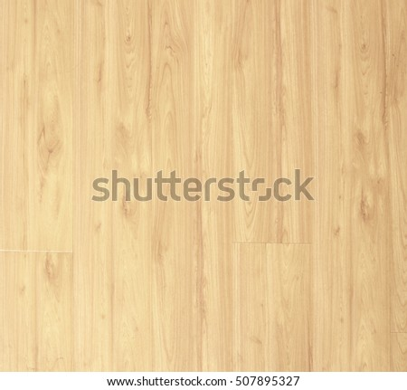 Texture of wood background closeup/Hardwood maple basketball court floor viewed from above