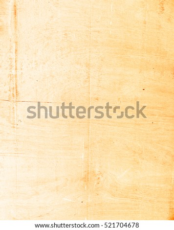 Texture of wood background closeup?wood, texture, textured, background, light, wooden, timber, grain, pine, pattern, floor, flooring, board, smooth, wall, design, hardwood, plank, panel, lumber,