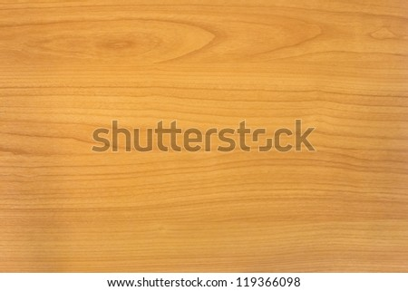 Texture of wood pattern background. Photos from the table. - stock photo
