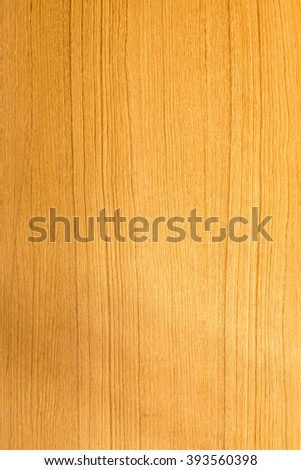 Texture of wood plank background