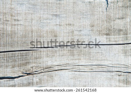 Texture of wood structure. - stock photo