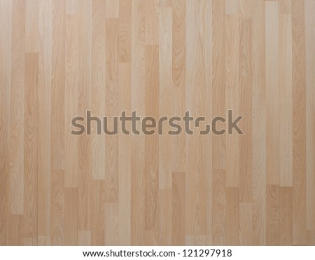 Texture of wooden background - stock photo