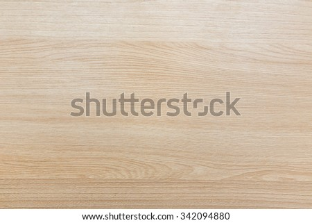 Texture of wooden background in closeup - stock photo