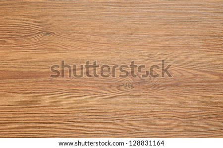 Texture of wooden floor for background - stock photo