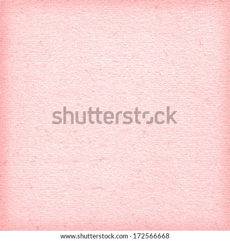 Texture or background of pink paper. High resolution image.  - stock photo