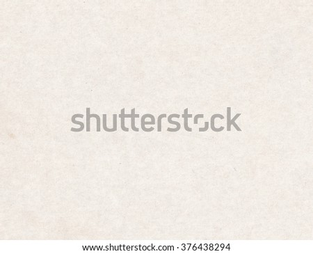 Texture retro light grey color cardboard,background