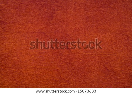 texture - rosewood
