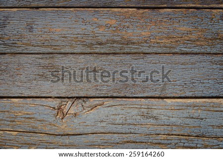 texture, shabby chic, vintage - stock photo