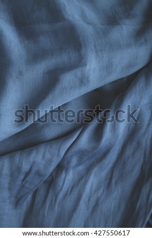 texture streaming fabric
