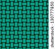 texture textile fabrics - stock photo
