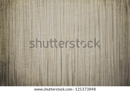texture Wallpaper - stock photo