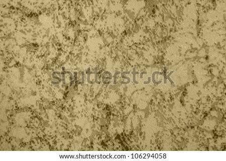 Texture Wallpaper Beige - stock photo