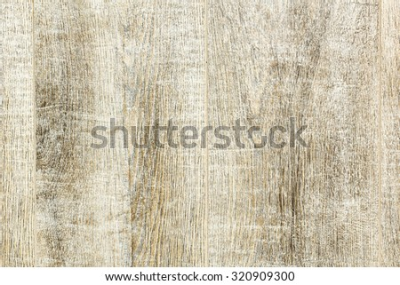 texture whitewashed wooden planks background close up