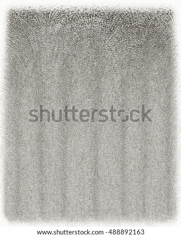 texture with scratched background. Modern futuristic painted wall for backdrop or wallpaper with copy space. Close up image