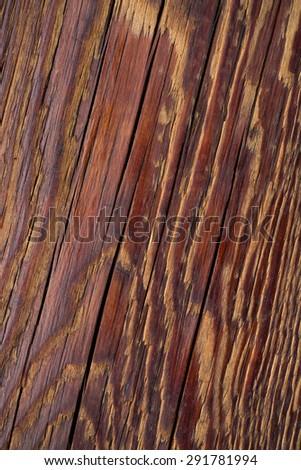 texture wood - stock photo