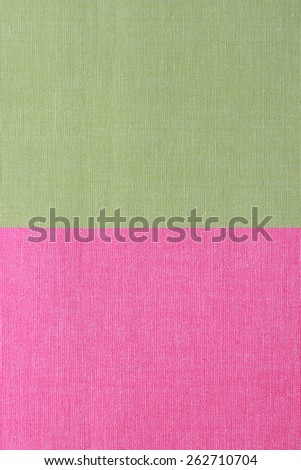 textured background of kitchen towel - stock photo