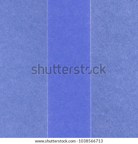 textured background of two blue tints