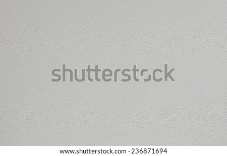 textured background wall white