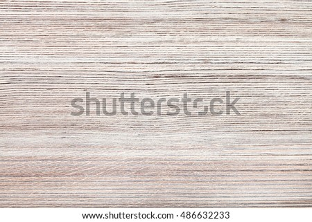 textured background - wooden surface of light brown color