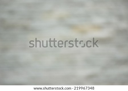textured blur grey sandstone background - stock photo