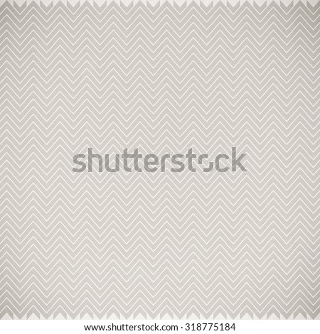 Textured fiber paper, natural texture background - stock photo
