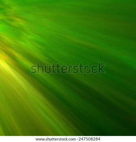 Textured green background with lines