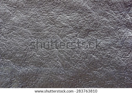 textured metal background texture detail - stock photo