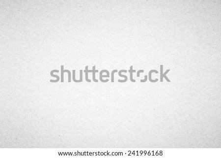 Textured Paper - stock photo
