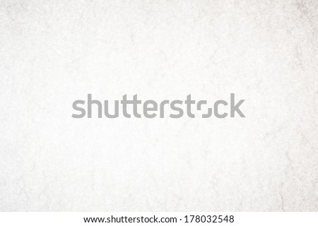 Textured paper background./Textured Paper. - stock photo