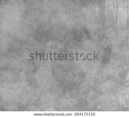 textured paper background with a color gradient.  - stock photo