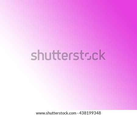 textured pink background - stock photo