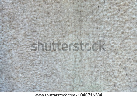 textured stone surface background