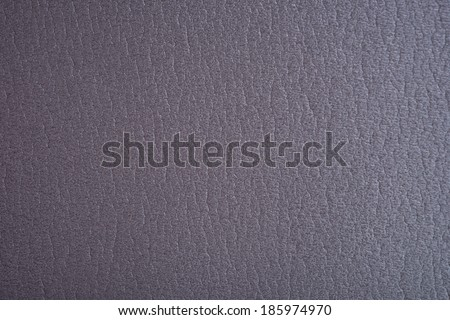 textured tourist mat, close up with details - stock photo