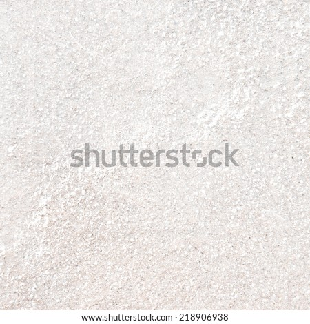 Textured wall. Background texture.  - stock photo